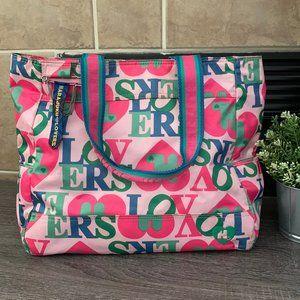 Harajuku Lovers | Tote Bag